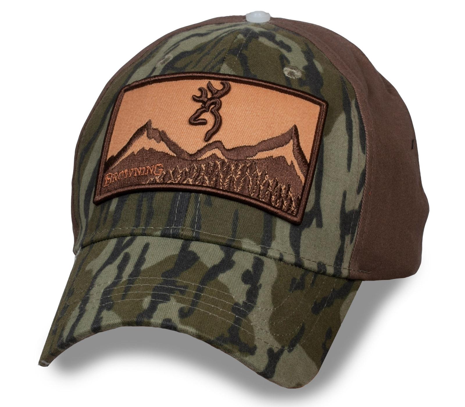 Военные мужские кепки по лучшей цене с быстрой доставкой