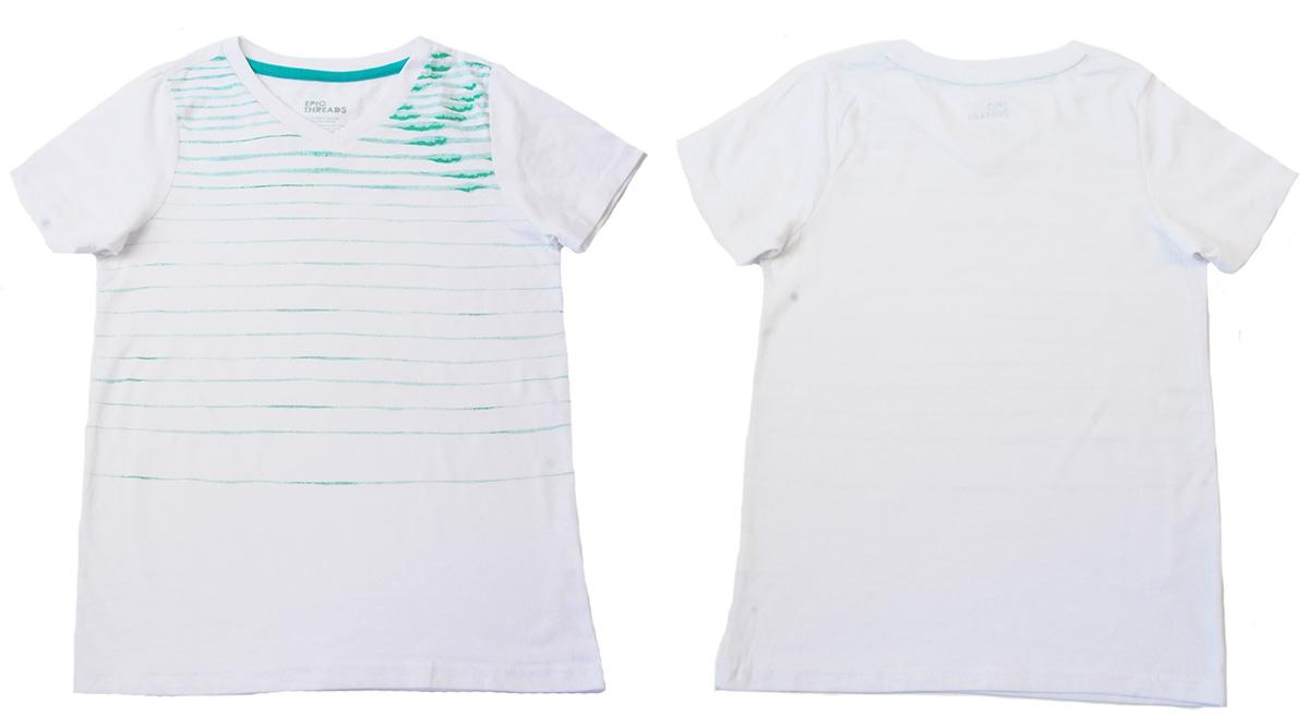 Брендовая детская футболка от Epic Threads с доставкой