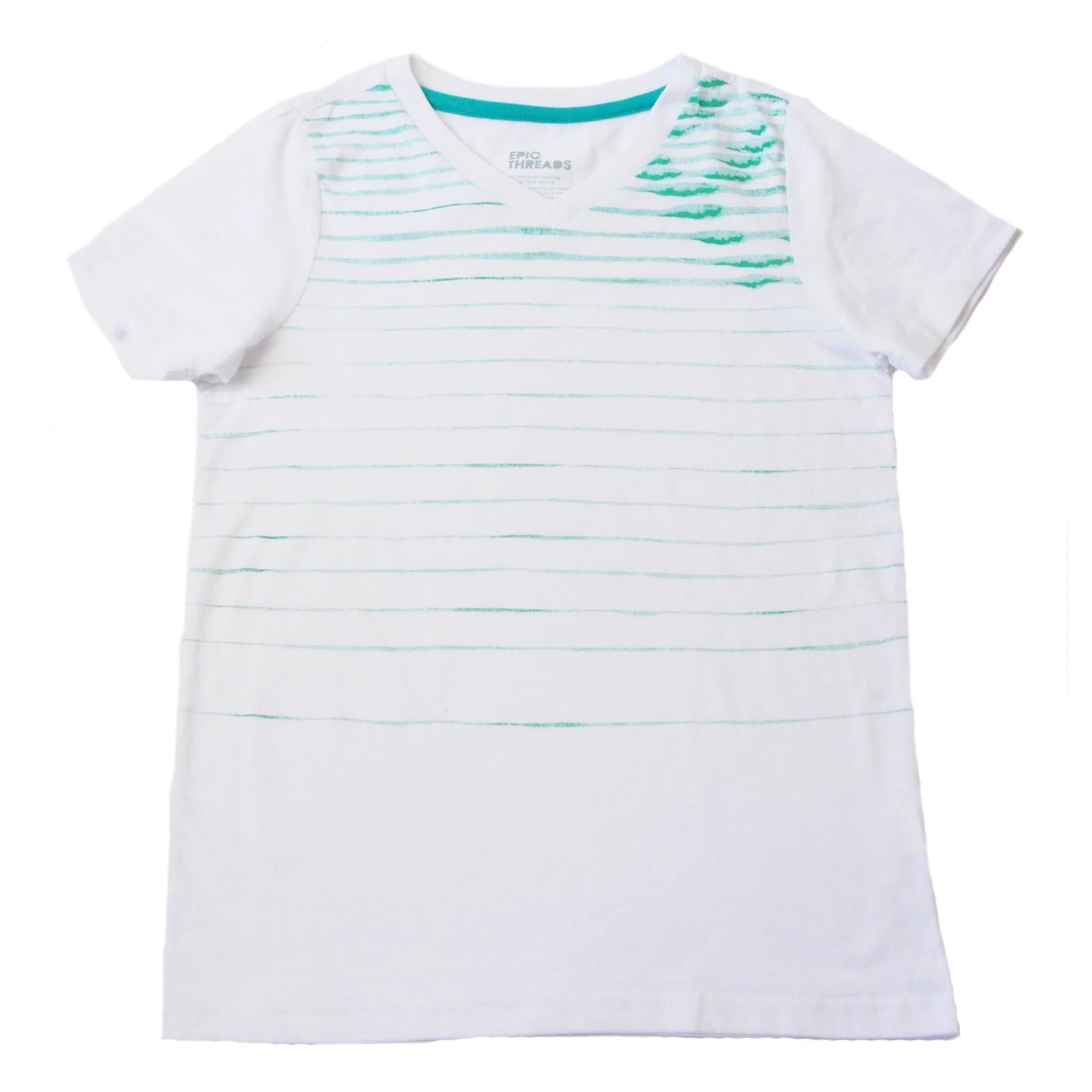 Детская футболка Epic Threads.