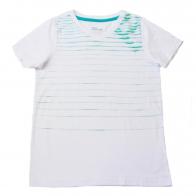 Детская футболка Epic Threads. Демисезонная модель для мальчиков и девочек. Веселенький дизайн, натуральный хлопок, приятный цвет и ГОРЯЧАЯ ЦЕНА! Успей купить, пока размеры не разобрали