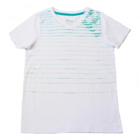 Брендовая детская футболка от Epic Threads