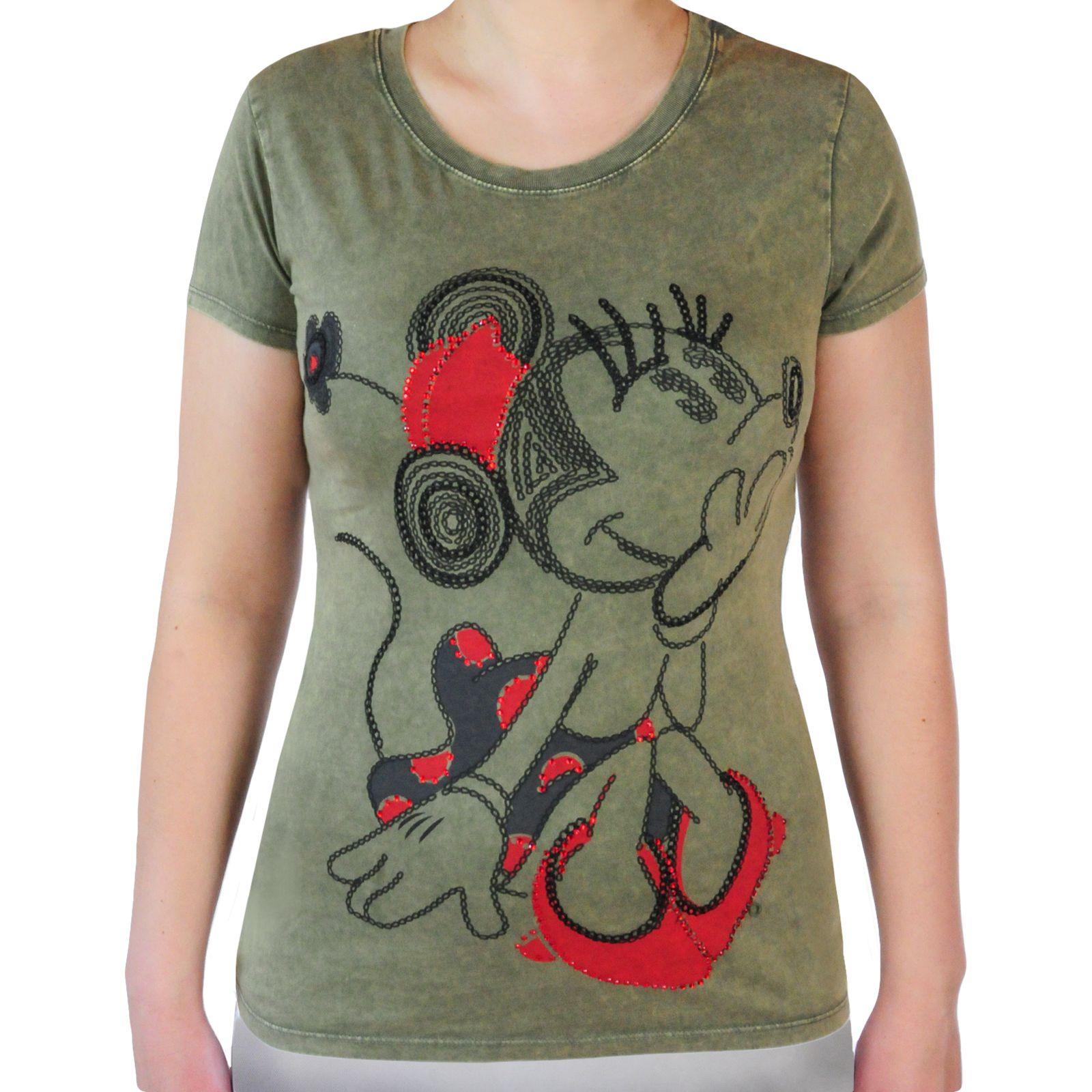 8433a66daac Купить в Туапсе футболки для женщин