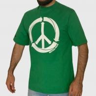 Брендовая мужская футболка Sean John