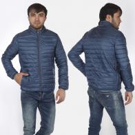 Брендовая итальянская куртка от J. HART & BROS
