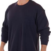 Брендовая кофта от IZOD (США) для стильных парней