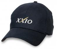 Брендовая мужская бейсболка Xxio