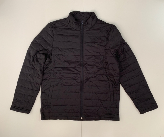 Брендовая мужская куртка
