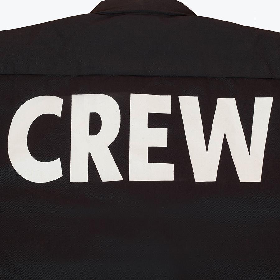 Брендовая мужская рубашка в стиле Hard Rock оптом