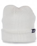 Брендовая спортивная шапка с отворотом Neff отличный превосходный выбор милым девушкам