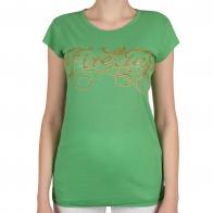 Брендовая женская футболка от Firetrap® (Великобритания)