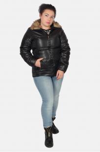 Брендовая женская куртка CRIVIT(Германия)