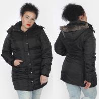 Брендовая женская куртка ESMARA®. (Германия)