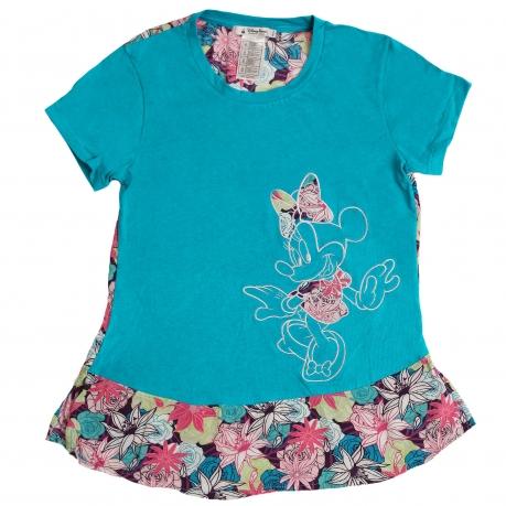 Брендовое детское платье от Disney® (США)