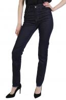 Женские брендовые джинсы H&M