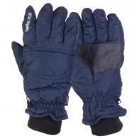 Брендовые зимние перчатки Termo Plus