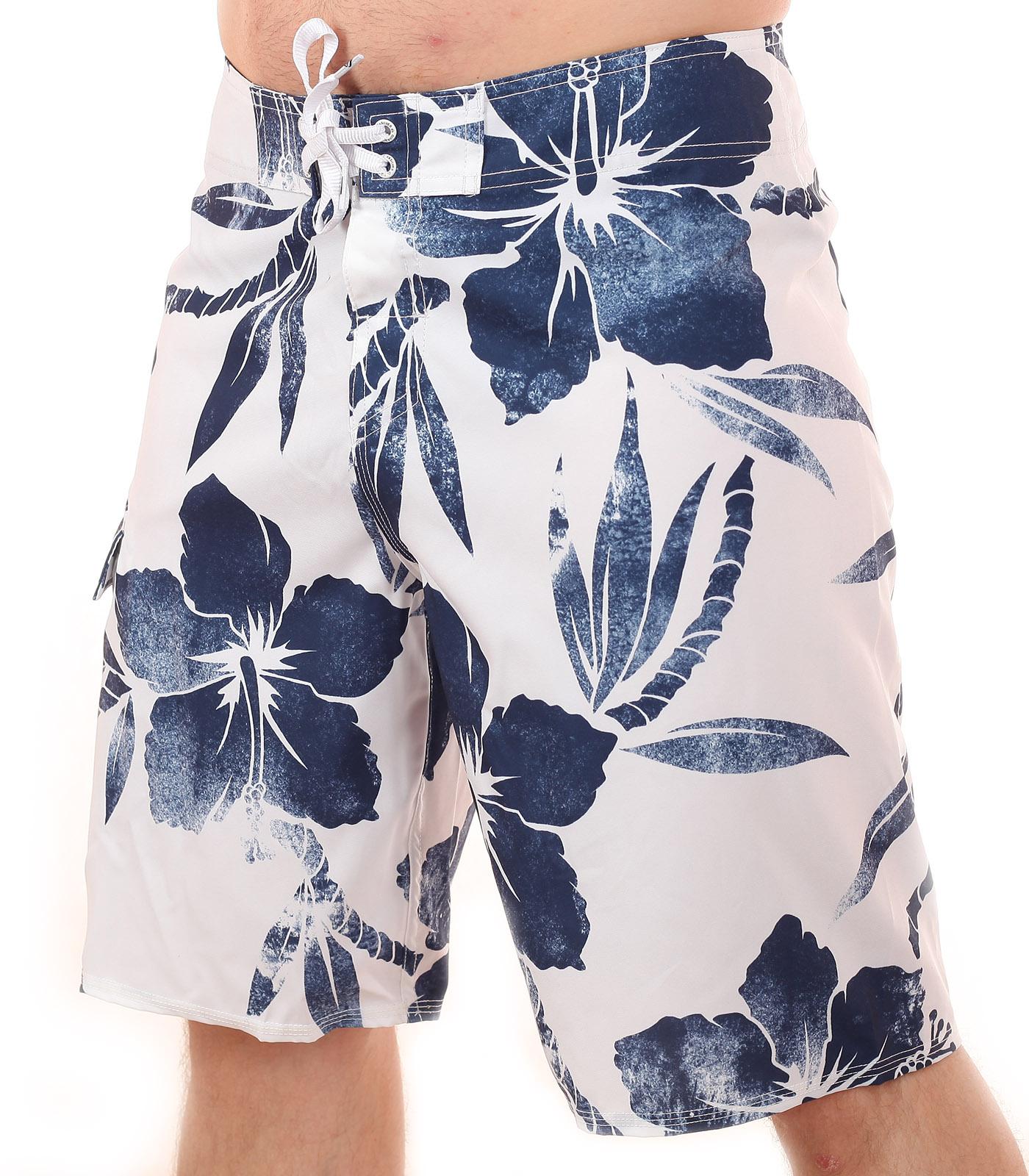Летние мужские шорты – стиль + качество