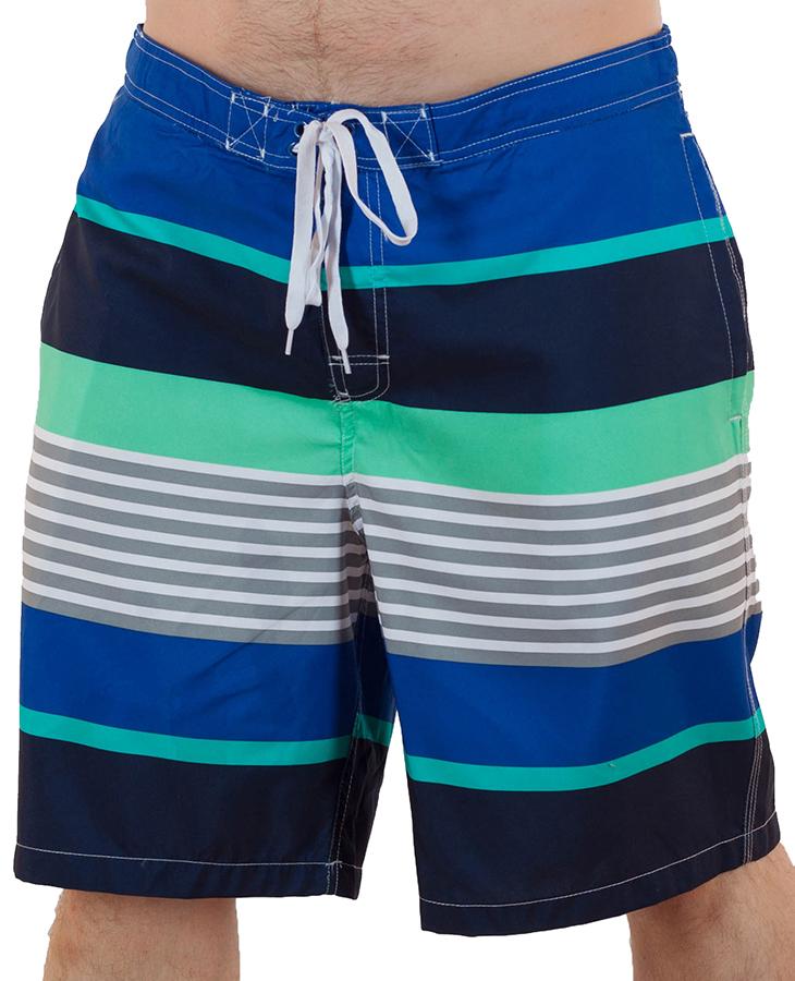 Купить брендовые мужские шорты для пикника от Merona™