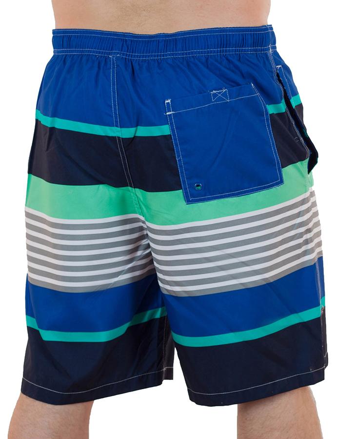 Заказать брендовые мужские шорты для пикника от Merona™