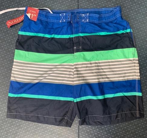 Брендовые мужские шорты для пикника от Merona