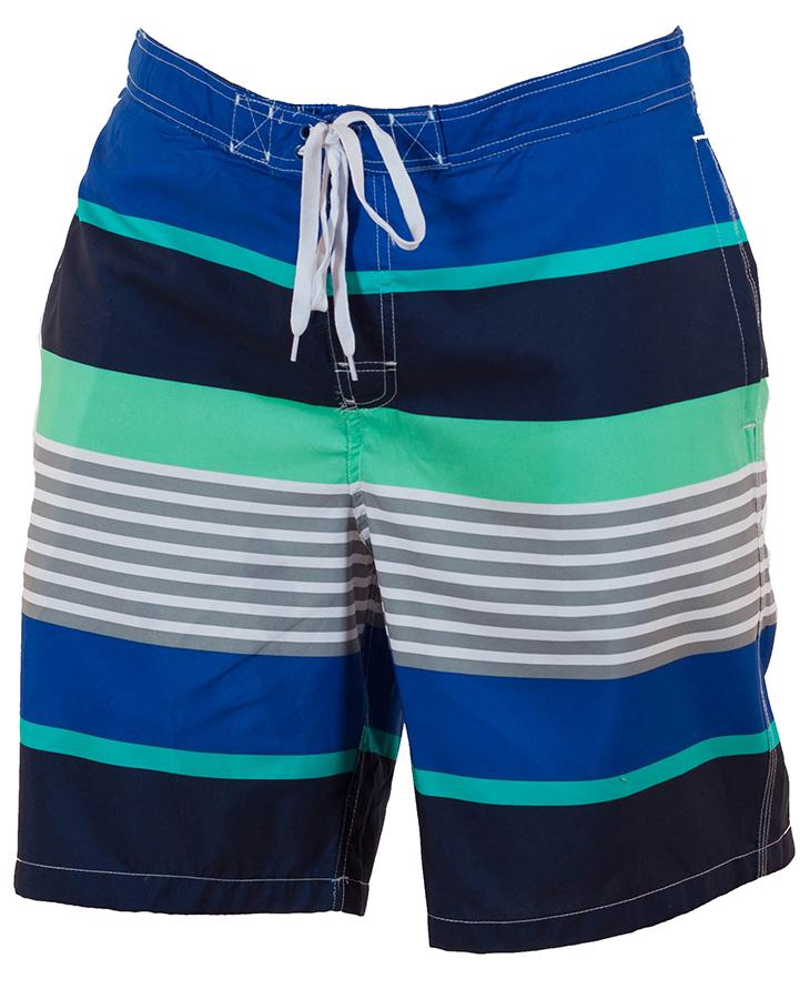 Купить брендовые мужские шорты для пикника от Merona™ по низкой цене