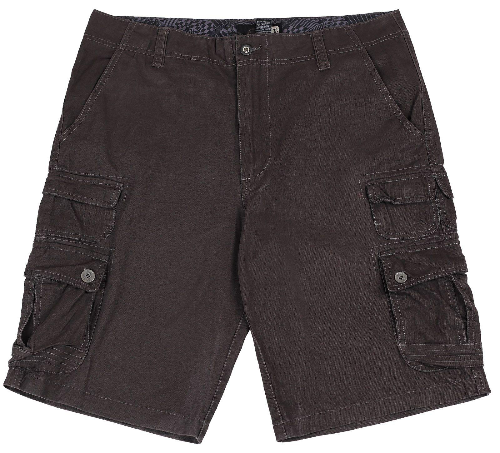 Брендовые мужские шорты от OP®