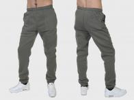 Брендовые мужские спортивные штаны на флисе (Lowes, Австралия)