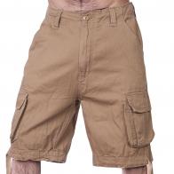Брендовые мужские шорты Brandit.