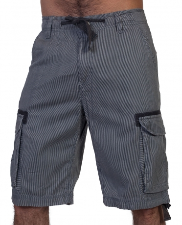 Мужские брендовые шорты Jeanswest