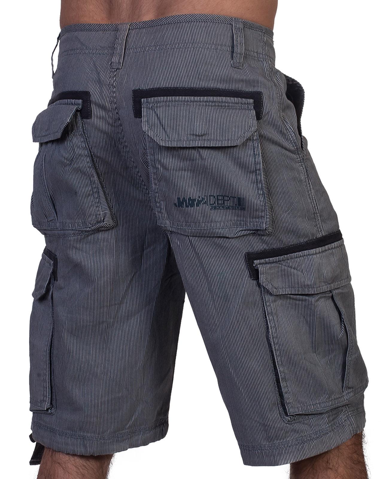 Купить онлайн шорты бермуды шорты Jeanswest