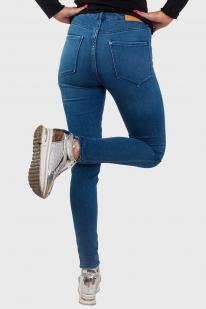 Брендовые женские джинсы от DENIM (Турция) по лучшей цене