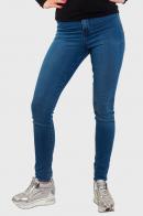 Брендовые женские джинсы от DENIM (Турция)