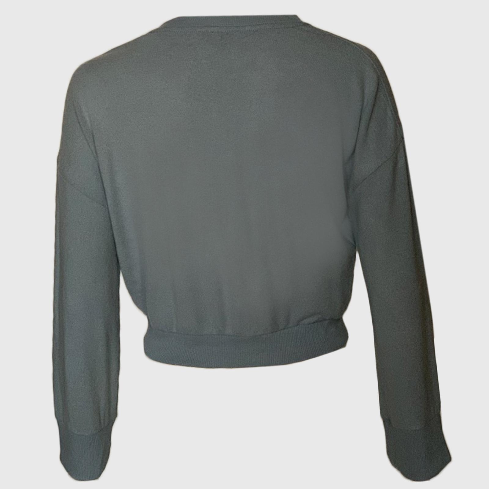 Регланы, кофты, туники и другая женская одежда