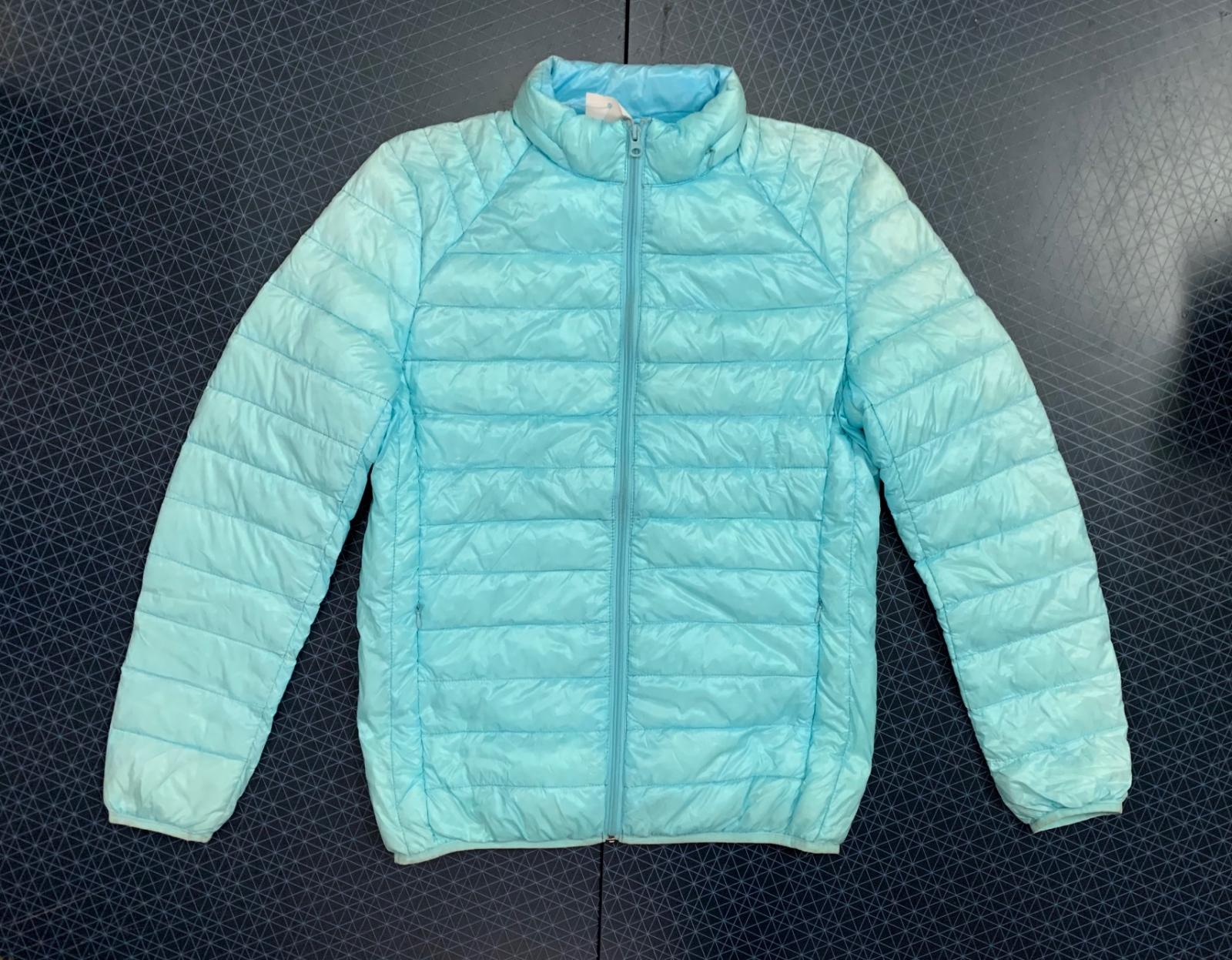 Броская мужская куртка от PDK SKAGEN