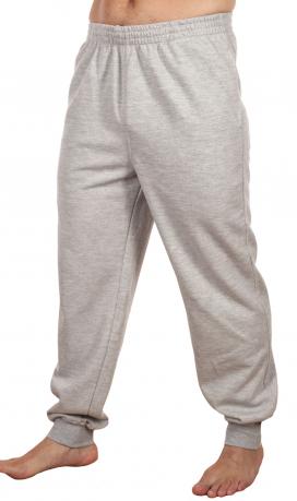Мужские брюки джоггеры