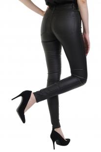 Женские брюки леггинсы Vila