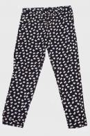 Стильные женские брюки Select Woman.
