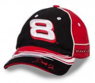 Топовая бейсболка для мужчин от Dale Earnhardt Jr!