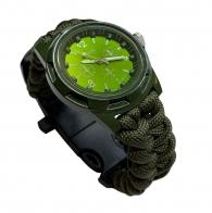 Часы для охоты и рыбалки EMAK 577