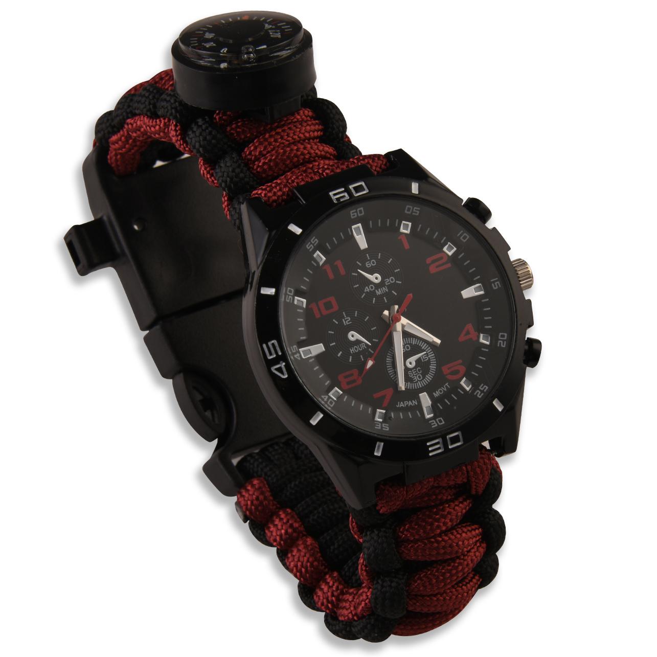 Самые низкие цены на мужские военные часы