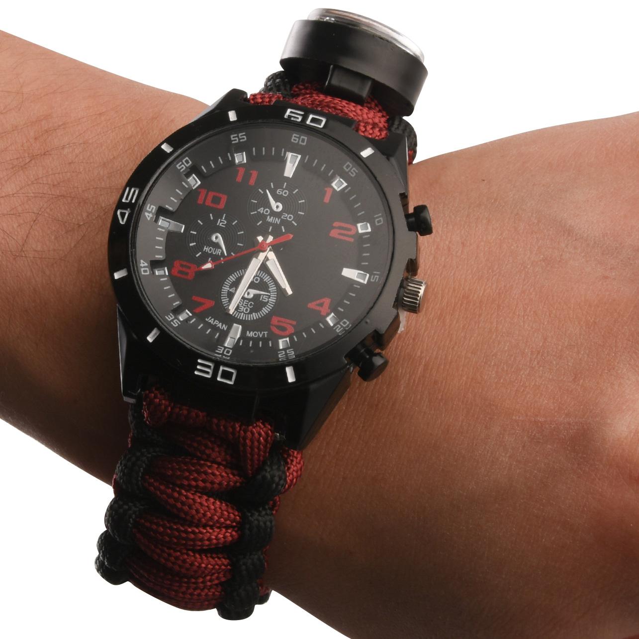 Продажа армейских часов! У нас дешевле!
