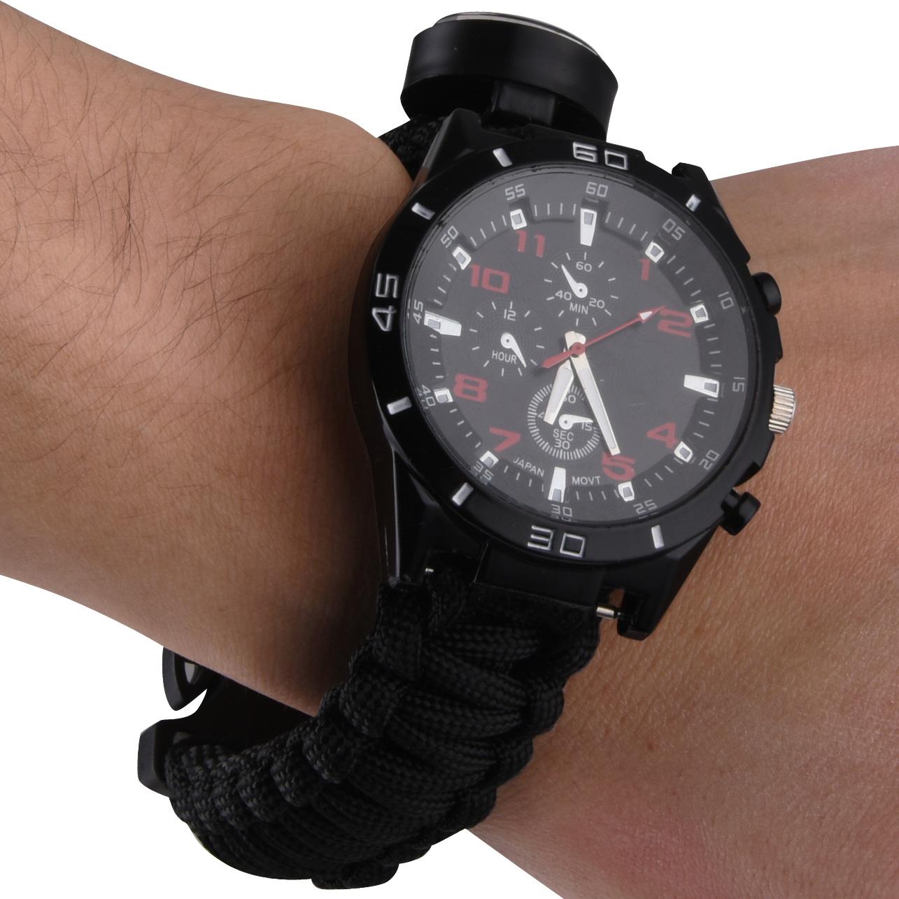 Армейские часы в интернет магазине Военпро