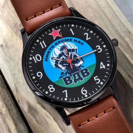 Командирские часы купить в Туле