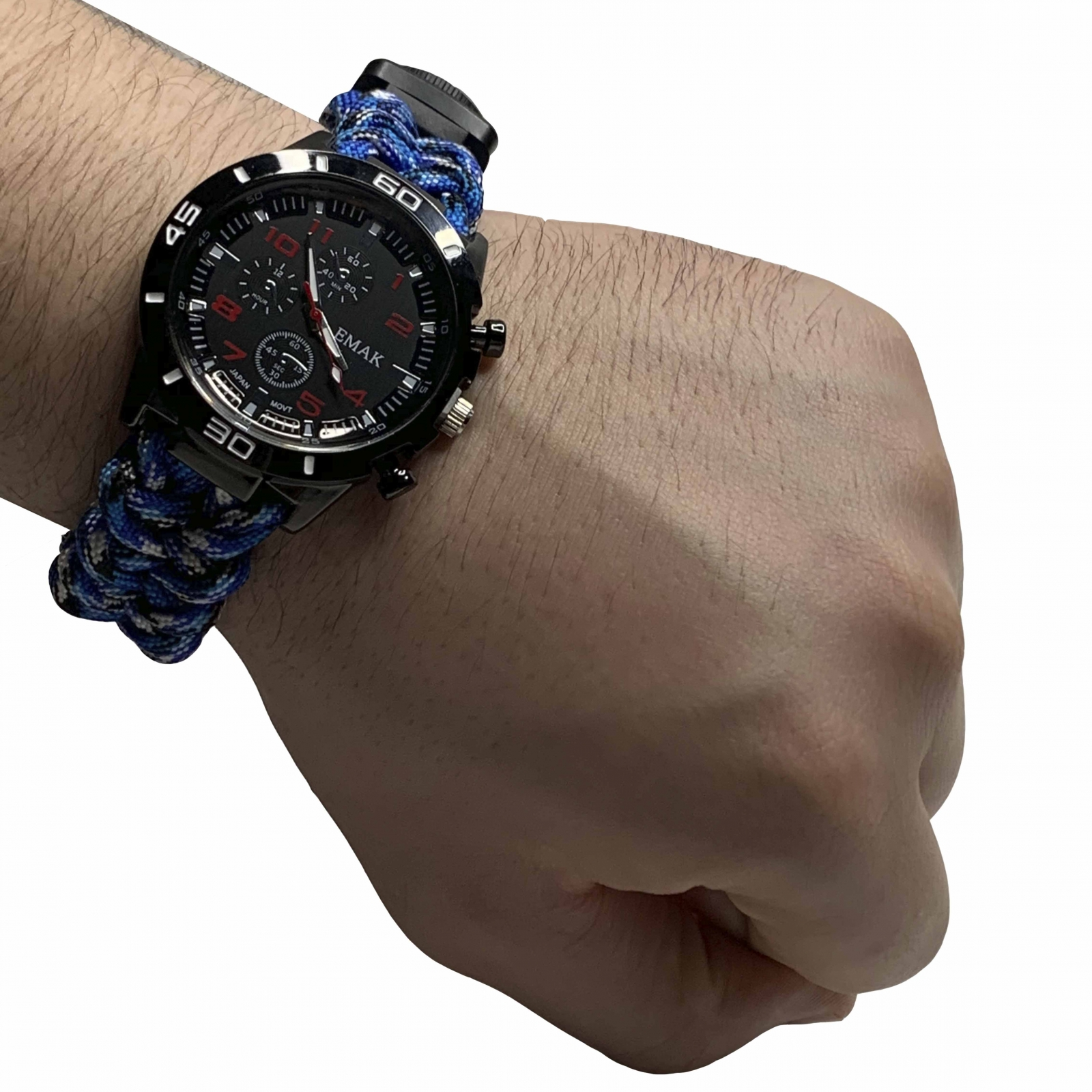 Где заказать армейские часы по акции? В нашем каталоге!