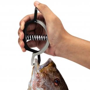 Челюстной захват для рыбы Lip Grip