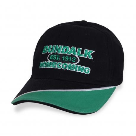 Чемпионская кепка Dundalk