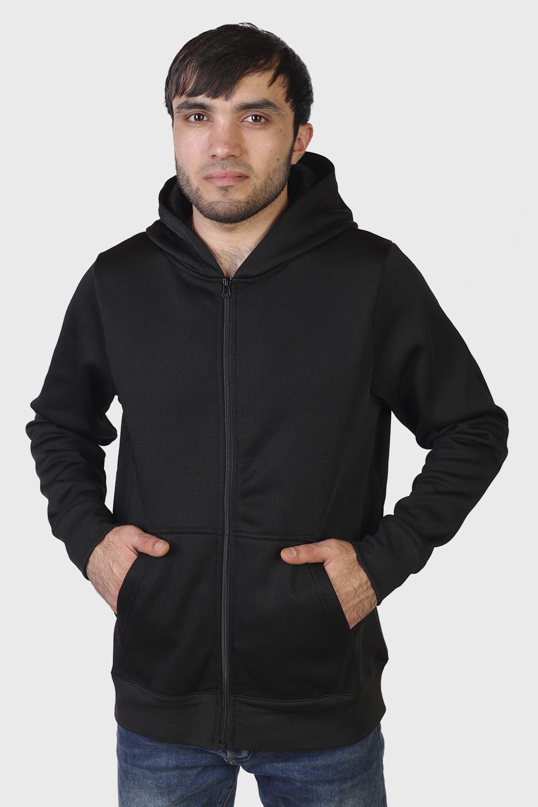 Купить на сайте Военпро мужскую милитари толстовку с капюшоном