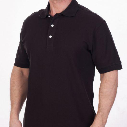 Купить мужские футболки в Адлере
