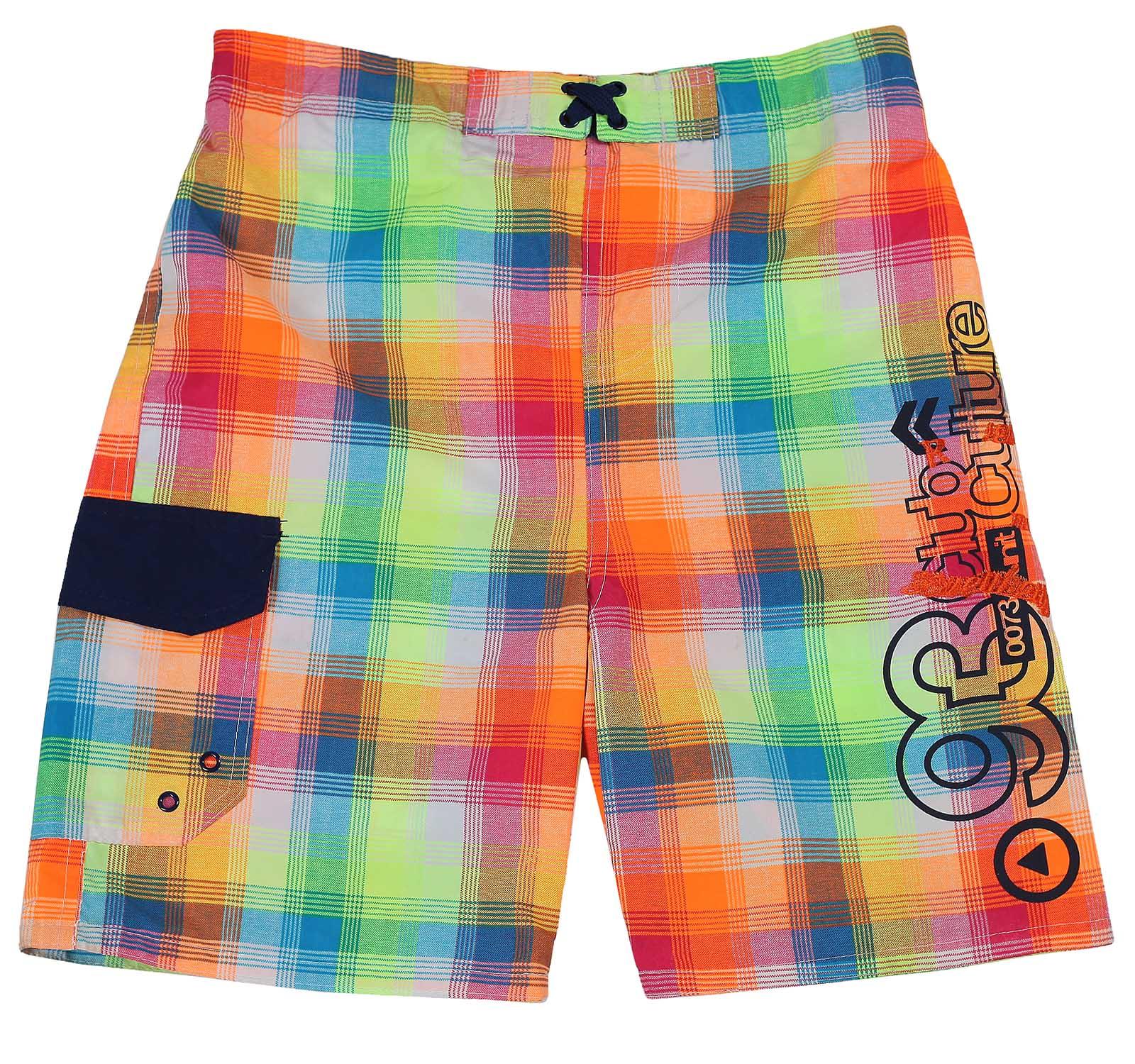 Мужские шорты Mail - купить в интернет-магазине с доставкой