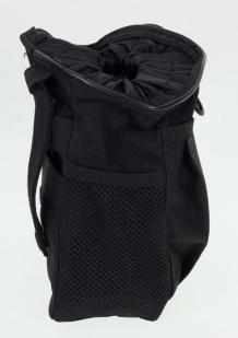 Купить сумку для фляжки в подарок афганцу