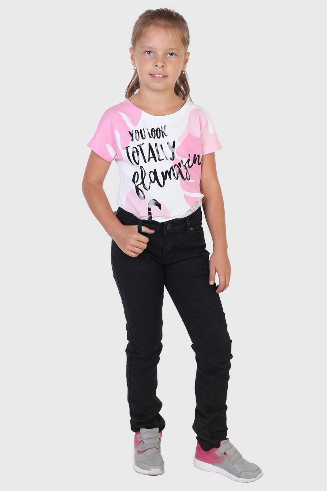 Купить в интернете детские джинсы